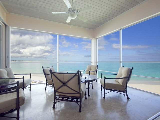 Condominium for Sale at Bahama Beach Club 2088 Bahama Beach Club, Treasure Cay, Abaco Bahamas