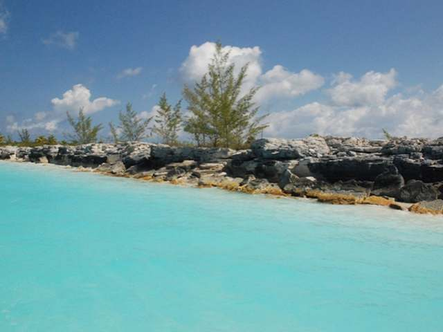 Land for Sale at Lot B11 Cape Santa Maria Cape Santa Maria, Long Island Bahamas