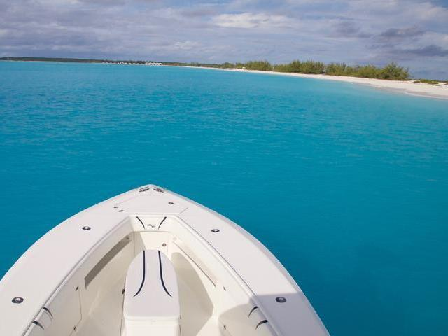 Land for Sale at Lot B12, Cape Santa Maria Cape Santa Maria, Long Island Bahamas