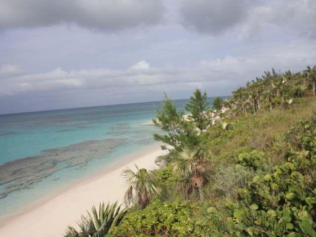 Terreno por un Venta en Banks Road North Palmetto Point, Palmetto Point, Eleuthera Bahamas