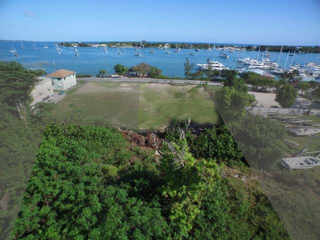 Commercial for Sale at Sadie's Place, Sadie's Place Marsh Harbour, Abaco Bahamas