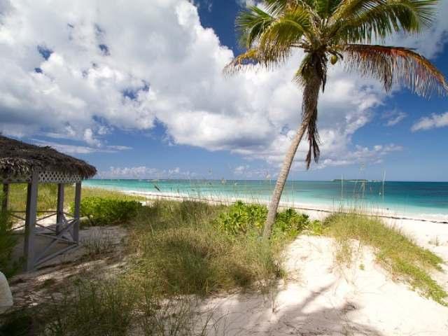 Single Family Home for Sale at Owl's Nest, Double Bay Double Bay, Eleuthera Bahamas