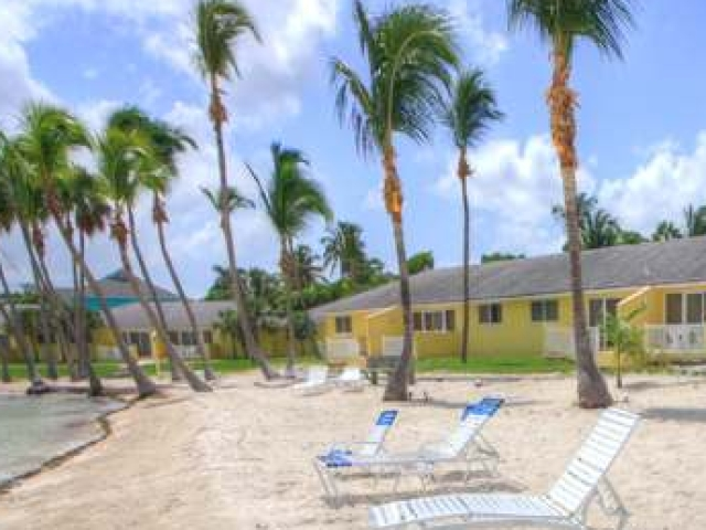 Apartment for Sale at Marsh Harbour Marsh Harbour, Abaco Bahamas