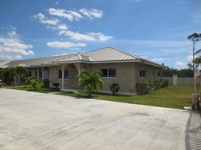 Apartment for Sale at GREAT INVESTMENT, Great Investment Bahamia, Freeport And Grand Bahama Bahamas