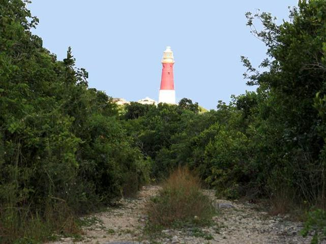 Commercial for Sale at Hole in the Wall, Hole In The Wall Acreage Other Abaco, Abaco Bahamas