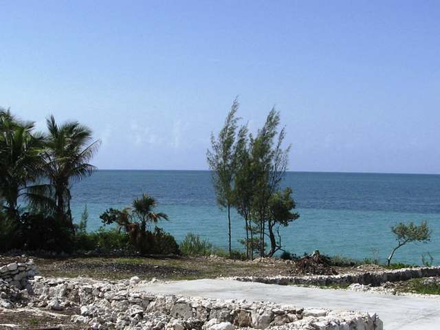 Land for Sale at Pilly Hill Bay Lot 2, Old Pot Road Vivianpinder Russell Island, Eleuthera Bahamas