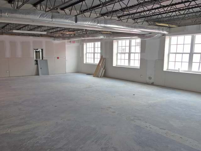 Additional photo for property listing at Bay Street (Nassau) Downtown, Nassau And Paradise Island Bahamas