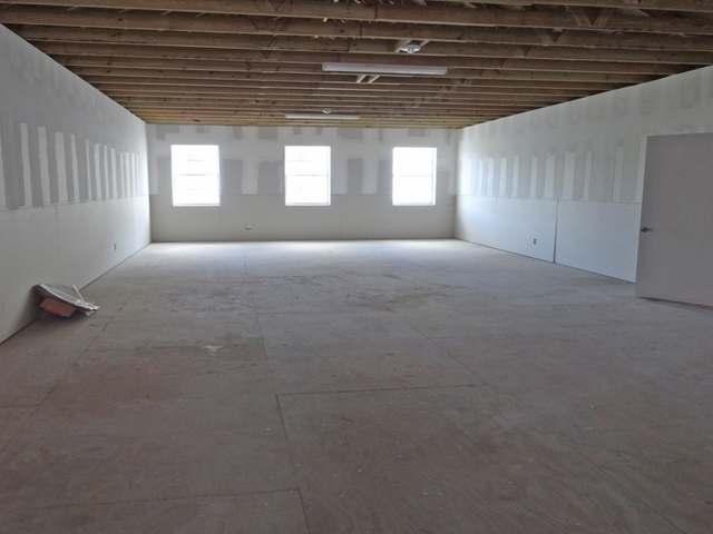 Additional photo for property listing at Bay Street (Nassau) Downtown, Nueva Providencia / Nassau Bahamas
