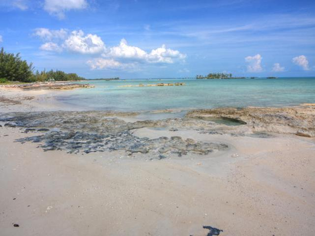 Additional photo for property listing at Turtle Rocks Road Leisure Lee, Abaco Bahamas