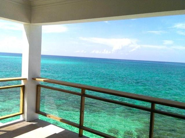 Multi-Family Home for Sale at Baha Sea, West Bay Street West Bay Street, Nassau And Paradise Island Bahamas