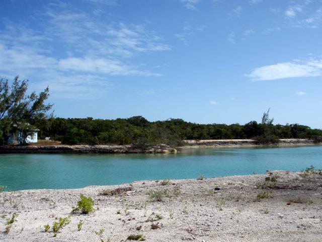 Terreno por un Venta en Red Hill Little Exuma, Exuma Bahamas