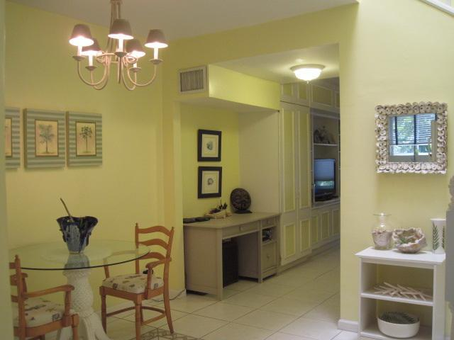 Additional photo for property listing at Bay View Drive Bayview Village, Paradise Island, Nueva Providencia / Nassau Bahamas