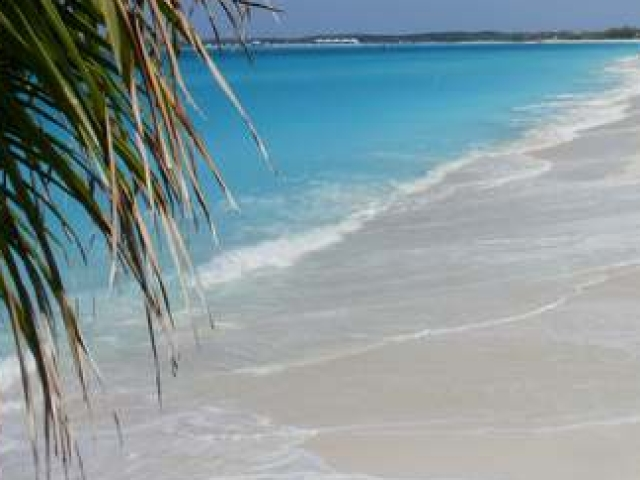 Land for Sale at Great Beachfront Lot, Cape Santa Maria Cape Santa Maria, Long Island Bahamas