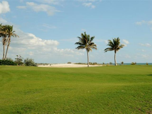 Land for Sale at Ocean Front Home Site West End, Freeport And Grand Bahama Bahamas