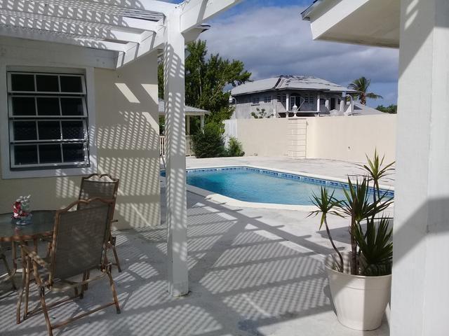 Additional photo for property listing at Portland Blvd Other New Nassau And Paradise Island, Nueva Providencia / Nassau Bahamas