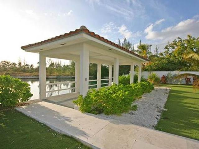 Additional photo for property listing at Booty Dr. Fortune Bay, Freeport And Grand Bahama Bahamas