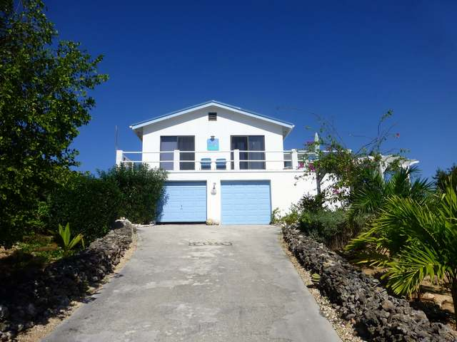 Single Family Home for Sale at Rainbows End, Rainbow Hill Circle Rainbow Bay, Eleuthera Bahamas