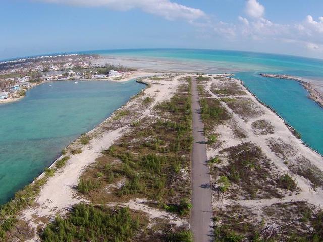 Comercial por un Venta en Bluewater Cay, Yamacraw Road Yamacraw, Nueva Providencia / Nassau Bahamas