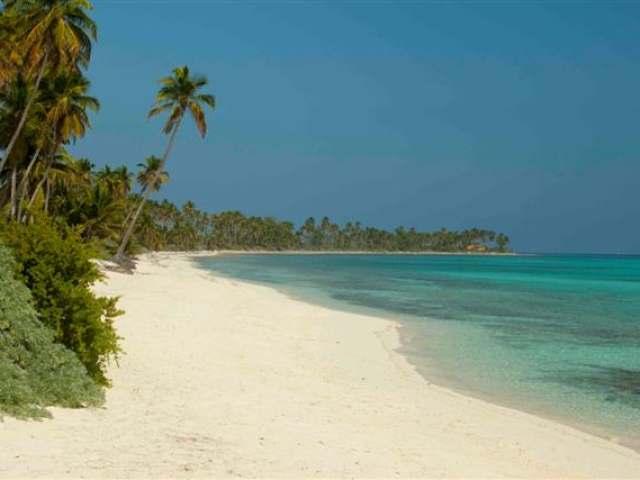 土地,用地 为 销售 在 Ocean Front Land, Smith's Hill Other Andros, 安德罗斯 巴哈马