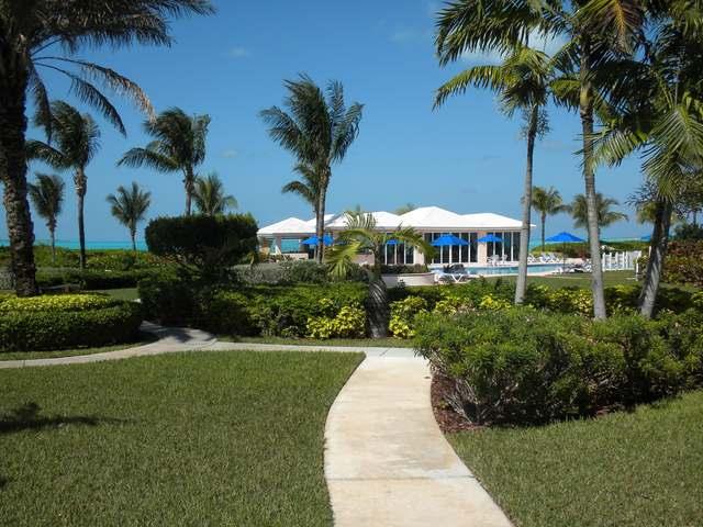 Condominium for Sale at Bbc 2057 Bahama Beach Club, Treasure Cay, Abaco Bahamas