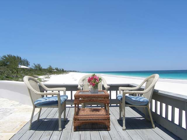 Single Family Home for Sale at 2 Windermere Windermere Island, Eleuthera Bahamas