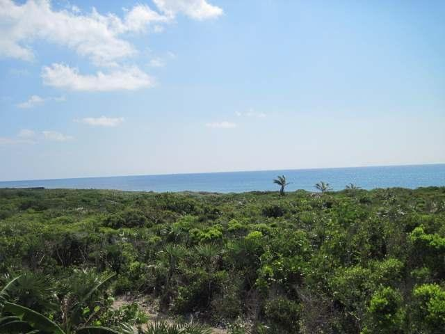 Land for Sale at 68 Acres Little Harbour Little Harbour, Abaco Bahamas