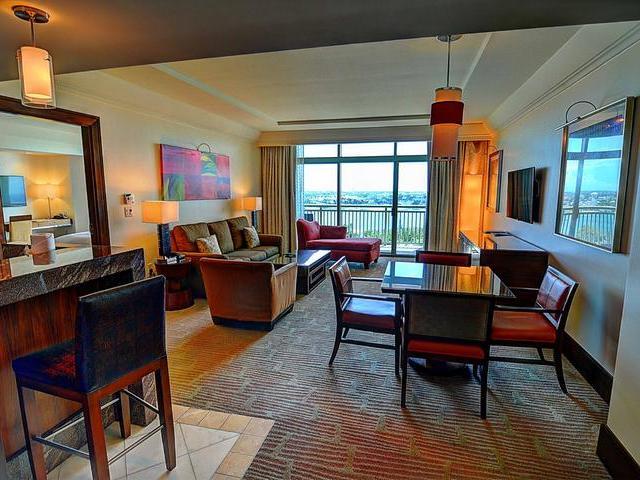 Condominium for Sale at REEF, Paradise Island The Reef At Atlantis, Paradise Island, Nassau And Paradise Island Bahamas