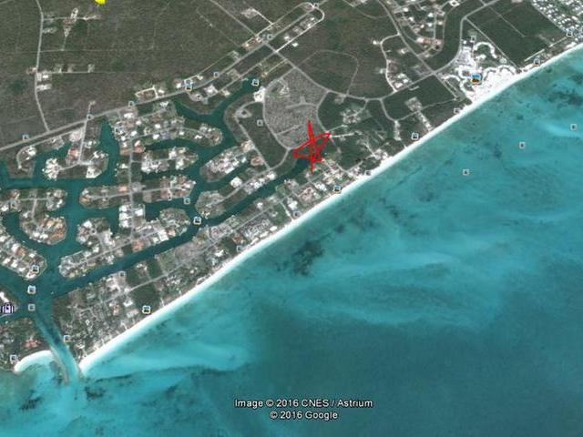Terreno por un Venta en Lot 69 Ingot Drive Fortune Bay, Gran Bahama Freeport Bahamas