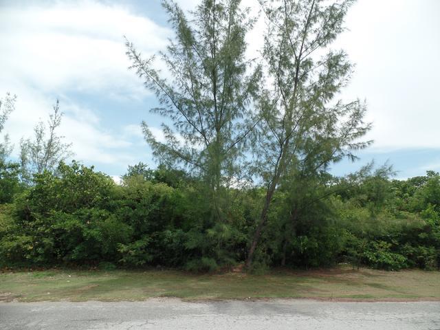 Land for Sale at Marshall Road, Marshall Road Nassau, Nassau And Paradise Island Bahamas
