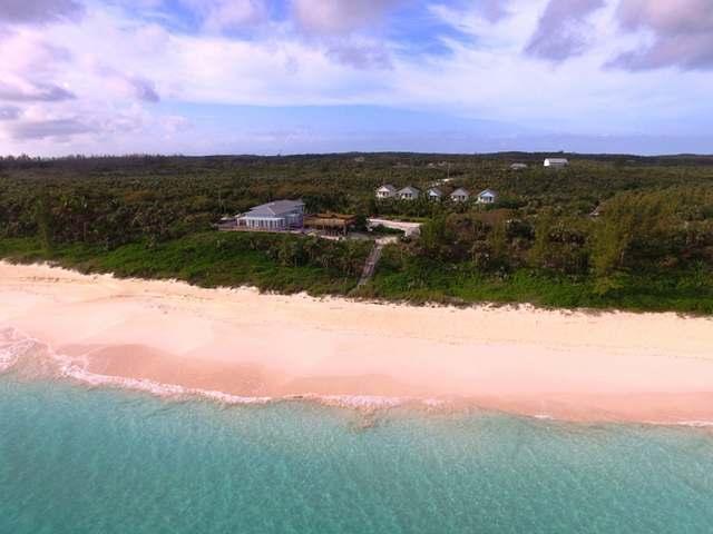Otras residenciales por un Venta en Banks Road Palmetto Point, Eleuthera Bahamas