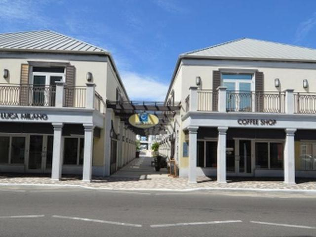 Additional photo for property listing at Elizabeth On Bay Downtown, Nueva Providencia / Nassau Bahamas