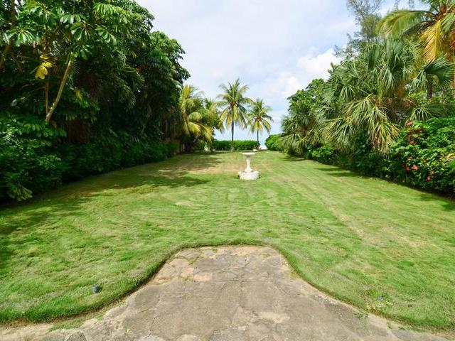 Single Family Home for Rent at Merrilea, Cable Beach Cable Beach, Nassau And Paradise Island Bahamas