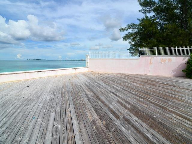 Additional photo for property listing at Cable Beach Cable Beach, Nueva Providencia / Nassau Bahamas