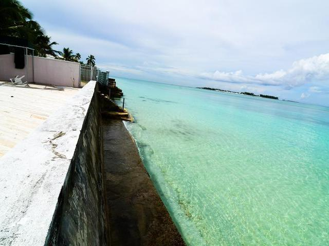 Additional photo for property listing at Cable Beach Cable Beach, Nassau And Paradise Island Bahamas