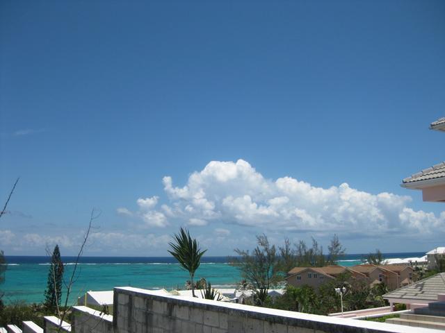 Casa Unifamiliar por un Venta en West Bay Street Love Beach, Nueva Providencia / Nassau Bahamas