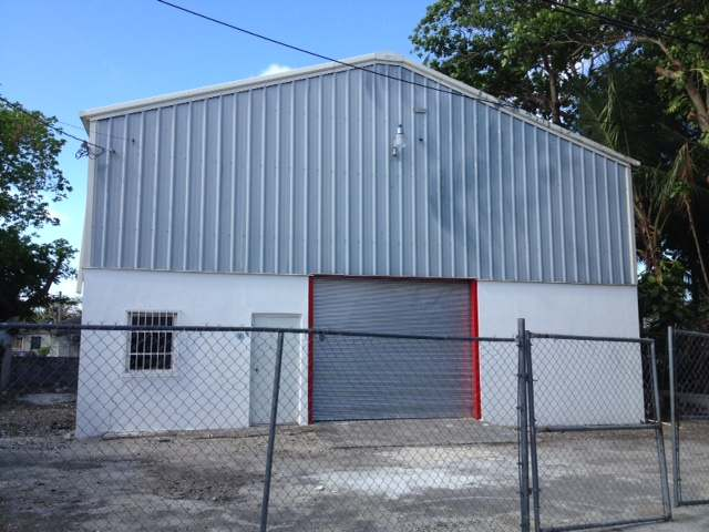 Commercial for Sale at Harley Street Palmdale, Nassau And Paradise Island Bahamas