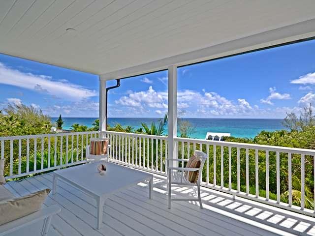 独户住宅 为 销售 在 Moon And... Harbour Island, 伊路瑟拉 巴哈马