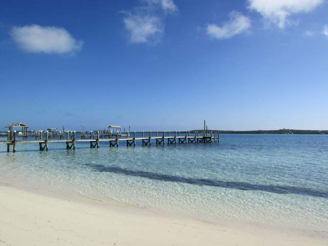 Land for Sale at Lot 130 AOC, Lot 130 Abaco Ocean Club, Lubbers Quarters, Abaco Bahamas