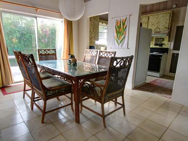 Casa Unifamiliar por un Venta en Seabiscuit Harbour Island, Eleuthera Bahamas