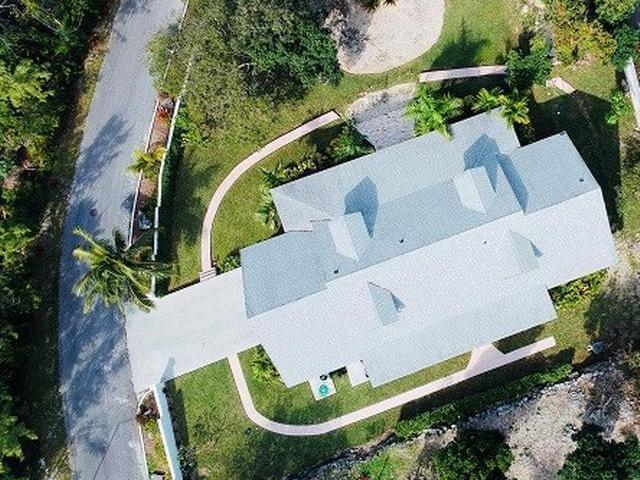 独户住宅 为 销售 在 99 Westridge Drive Westridge Estates, Westridge, 新普罗维登斯/拿骚 巴哈马