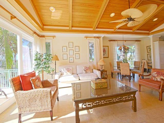 Condominio por un Venta en Grand Isle Villa, Grand Isle Villa Other Exuma, Exuma Bahamas