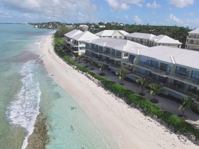 Condominium for Sale at Columbus Cove Columbus Cove, Love Beach, Nassau And Paradise Island Bahamas