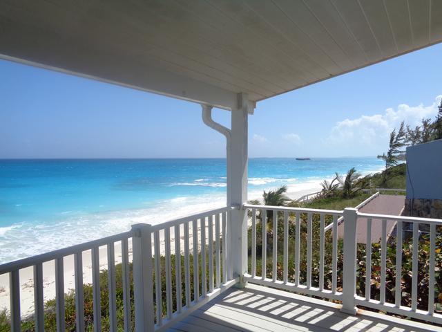 Casa Unifamiliar por un Venta en Inti villa of eXuma, Breakwater Dr.3 Sis Bch. Other Exuma, Exuma Bahamas