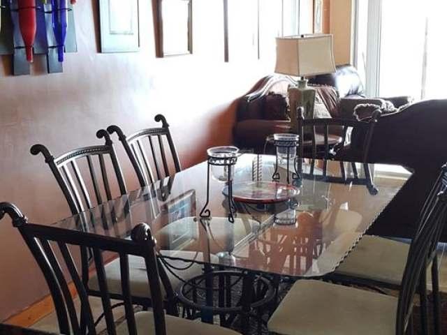 Condominium for Sale at Pinta Avenue Bahamia, Freeport And Grand Bahama Bahamas