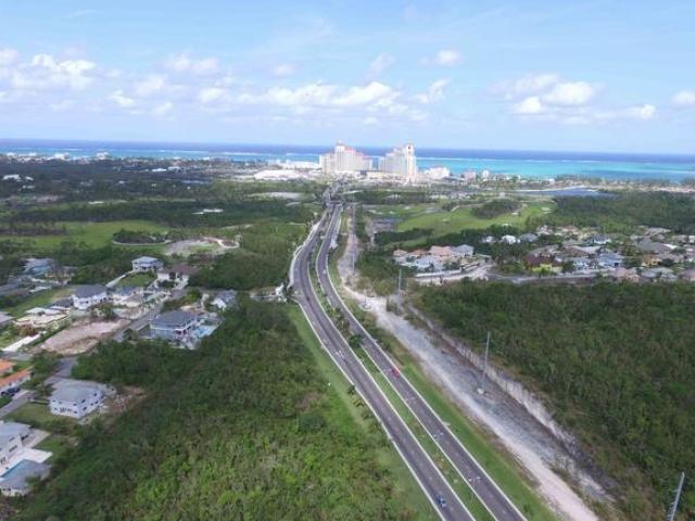Commercial for Sale at Baha Mar Boulevard, Baha Mar Boulevard Lake Cunningham, Nassau And Paradise Island Bahamas