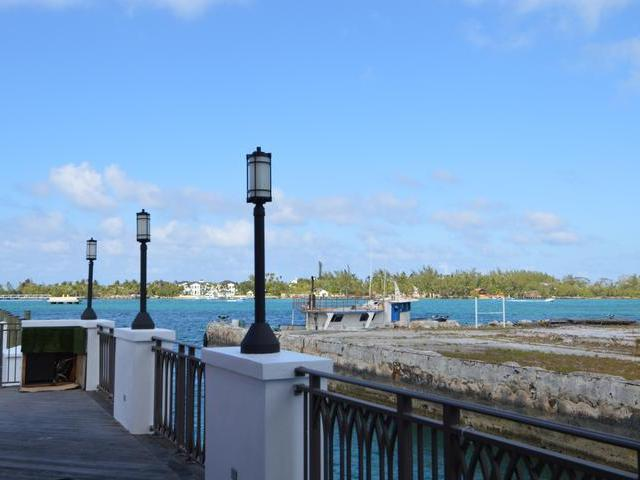 Additional photo for property listing at Elizabeth On Bay, Bay Street Downtown, Nueva Providencia / Nassau Bahamas