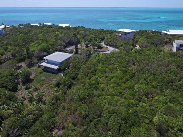 Land for Sale at Lot 19, Scotland Cay Scotland Cay, Abaco Bahamas