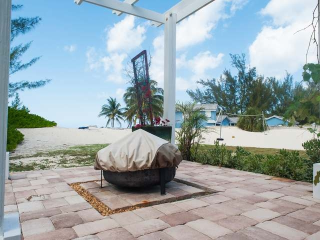Additional photo for property listing at West Bay Street Love Beach, Nassau And Paradise Island Bahamas