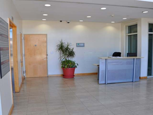 Additional photo for property listing at Marina Drive Paradise Island, Nassau And Paradise Island Bahamas