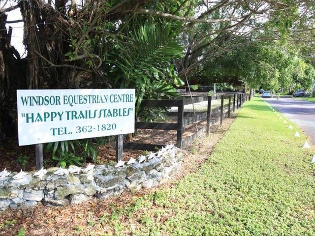 Commercial for Sale at Happy Trails Ranch, 8 Coral Harbour Coral Harbour, Nassau And Paradise Island Bahamas